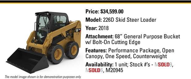 226d - M20945-2